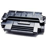 Brother TN-9000 (TN9000) Compatible Laser Toner Cartridge