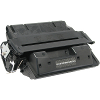 Brother TN-9500 Replacement Laser Toner Cartridge