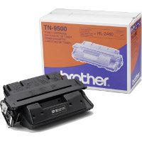 Brother TN-9500 (TN9500) Black Laser Toner Cartridge