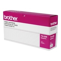 Brother TN02M (Brother TN-02M) Laser Toner Cartridge