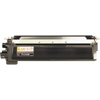 Brother TN210BK (Brother TN-210BK) Compatible Laser Toner Cartridge