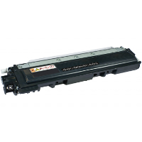 Brother TN210BK Replacement Laser Toner Cartridge
