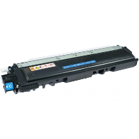 Brother TN210C Replacement Laser Toner Cartridge