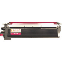 Brother TN210M (Brother TN-210M) Compatible Laser Toner Cartridge