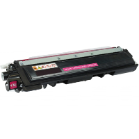 Brother TN210M Replacement Laser Toner Cartridge