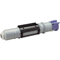 Compatible Brother TN300HL (Brother TN-300HL) Black Laser Toner Cartridge