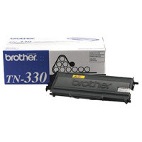 Brother TN330 (Brother TN-330) Laser Toner Cartridge
