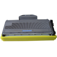 Compatible Brother TN-360 (TN360) Black Laser Toner Cartridge