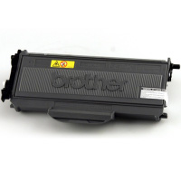 Brother TN360 (Brother TN-360) Laser Toner Cartridge