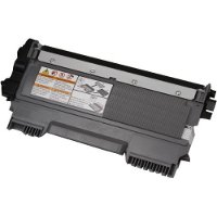 Compatible Brother TN-450 (TN450) Black Laser Toner Cartridge
