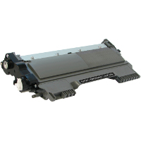 Service Shield Brother TN450 Black High Capacity Replacement Laser Toner Cartridge by Clover Technologies