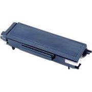 Brother TN580 (Brother TN-580) Compatible Laser Toner Cartridge
