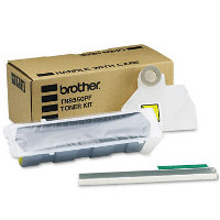 Brother TN8550PF (Brother TN-8550PF) Laser Toner Cartridge