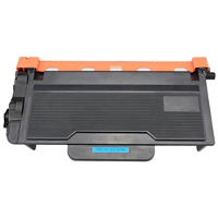 Brother TN890 Compatible Laser Toner Cartridge