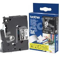 Brother TZ325 (Brother TZ-325) P-Touch Tapes (5/Pack)