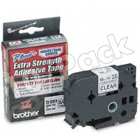 Brother TZS141 (Brother TZ-S141) P-Touch Tapes (10/Pack)