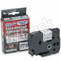 Brother TZS141 (Brother TZ-S141) P-Touch Tapes (5/Pack)