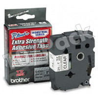 Brother TZS151 (Brother TZ-S151) P-Touch Tapes (10/Pack)