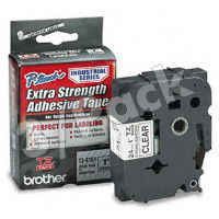 Brother TZS151 (Brother TZ-S151) P-Touch Tapes (3/Pack)
