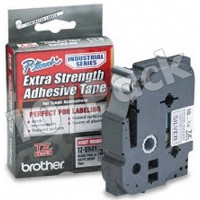 Brother TZS941 (Brother TZ-S941) P-Touch Tapes (10/Pack)