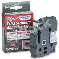 Brother TZS941 (Brother TZ-S941) P-Touch Tapes (5/Pack)