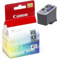 Canon 0617B002 InkJet Cartridge