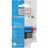 Canon 0947A003 InkJet Cartridge