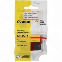 Canon 0949A003 InkJet Cartridge