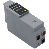 Canon 0955A003 Compatible InkJet Cartridge