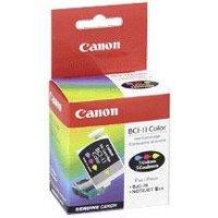 Canon 0958A003 InkJet Cartridges