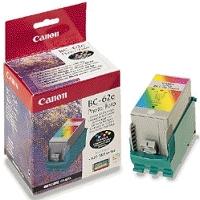 Canon 0969A003 InkJet Cartridge