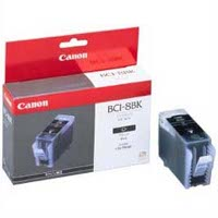 Canon 0977A003 InkJet Cartridge