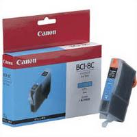Canon 0979A003 InkJet Cartridge