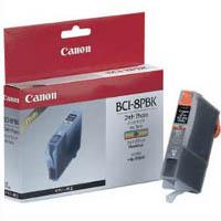 Canon 0982A003 InkJet Cartridge
