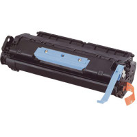 Compatible Canon Canon 106 (0264B001AA) Black Laser Toner Cartridge