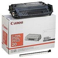 Canon 1486A002AA Laser Toner Cartridge