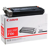 Canon 1489A002AA Laser Toner Cartridge