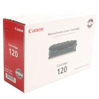 Canon 2617B001AA (Canon 120) Laser Toner Cartridge