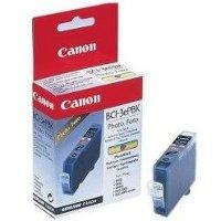 Canon 4485A003 InkJet Cartridge