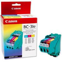 Canon 4609A003 InkJet Cartridge