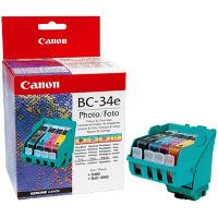 Canon 4612A003 InkJet Cartridge