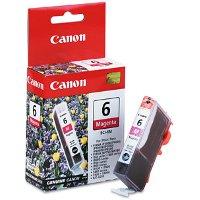 Canon 4707A003 InkJet Cartridge