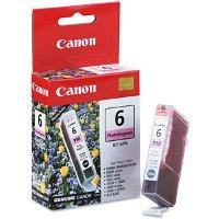 Canon BCI-6PM OEM originales Cartucho de tinta