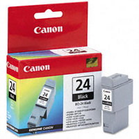 Canon 6881A003AA InkJet Cartridge