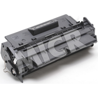 Canon 7833A001AA (Canon S35) Remanufactured MICR Laser Toner Cartridge
