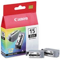 Canon 8190A003 InkJet Cartridge