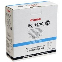 Canon BCI-1421C InkJet Cartridge (330 ml Tank)
