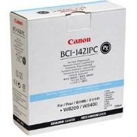 Canon BCI-1421PC InkJet Cartridge (330 ml Tank)
