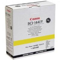 Canon BCI-1421Y InkJet Cartridge