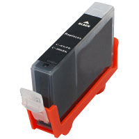 Canon BCI-6Bk Compatible Black Inkjet Cartridge